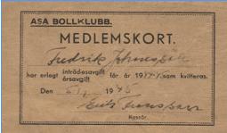 Släktforskning Asa Lammhult Kronoberg